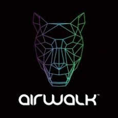 Airwalk Indoor Trance Festival
