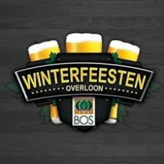 Winterfeesten Overloon