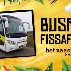 Fissafari