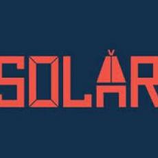 Solar Festival (vrijdag)