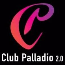 Palladio & Apollo