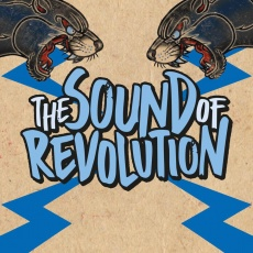 The Sound of Revolution