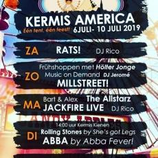 Kermis America