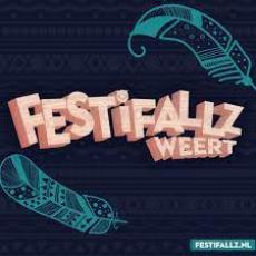 FestiFallz