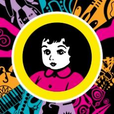 Pinkpop (maandag)1