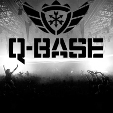 Q-Base (early)