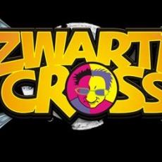 Zwarte Cross (camping rit)