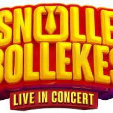 Snollebollekes in Concert