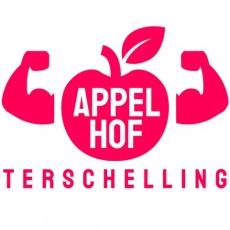 Terschelling (Harlingen -HEEN)