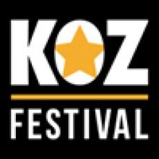 KOZ festival