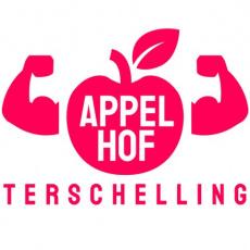 Terschelling (Harlingen - HEEN)