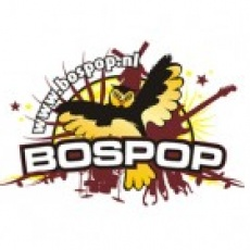 Bospop (vrijdag)