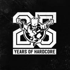 25 Years of Hardcore