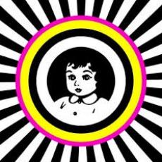 Pinkpop (zondag)