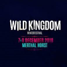 Wild Kingdom Winterfestival