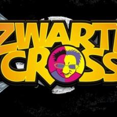 Zwarte Cross (campingrit)